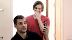 Alex Grand - Grooming Buddy | Picture (12)