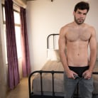 Dalton Riley in 'Couples Cheat'